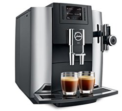 jura-e8-coffee-machine